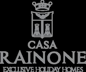 Casa Rainone