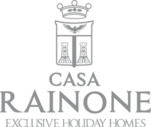 logo_casa_rainone-e1553848313232[1]